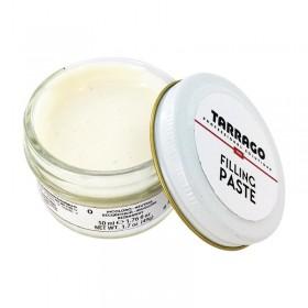 Filling Paste Cream